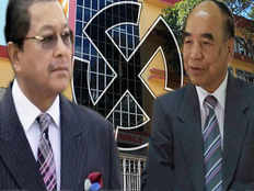 mizoram election news in malayalam