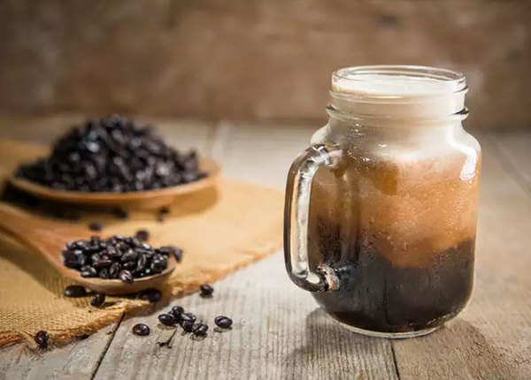 हेल्थ के लिए अच्छी हॉट कॉफी