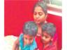 neyyattinkara murder sanal kumars family moves to high court
