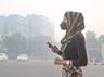 air lock system to continue in delhi till november 12