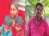 police tries to divert sanal kumar murder case says wife viji