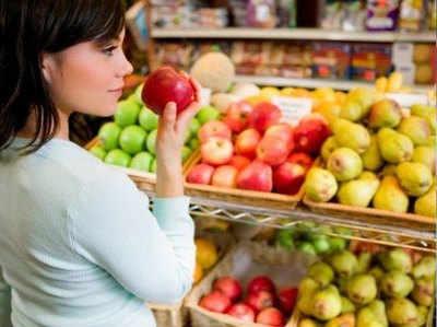 इन 6 चीजों को खाने से घटेगा आपका वजन