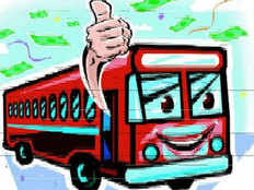 himachal government baned on more than 15 years old school vehicles