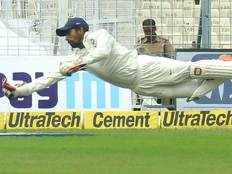 wriddhiman saha indias best wicketkeeper in last 5 10 years sourav ganguly