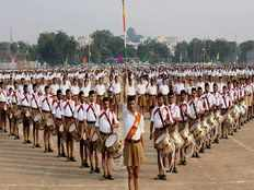 congress says no to rss shakha in madhyapradesh