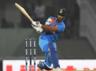 india vs west indies third twenty 20 cricket match