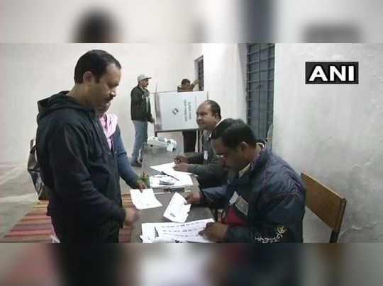 Chhattisgarh-Election-1.jpg.image.784.410