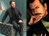 i know i will never get a national award but i dont want to talk about nawazuddin siddiqui
