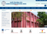 otet 2018 application process to start from today apply bseodisha ac in