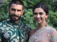 देखिए: दीपवीर की शादी के वेन्यू की तस्वीरें