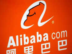 alibaba sets new singles day record with 31b in sales
