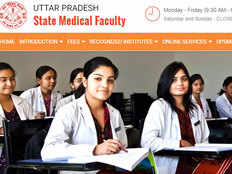 know how to check up state medical faculty all nursing and all paramedical exam 2018 result
