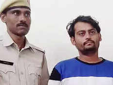 tata steel manager murder from where vishwas pandey get pistol police want to know