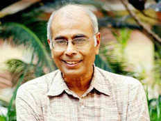 cbi alleges accused of narendra dabholkar murder of terrotist act under uapa