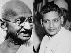 interesting facts about godse how ramchandra raised as girl turned nathuram