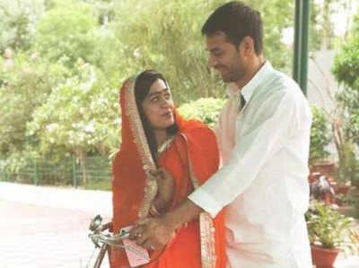 तेजप्रताप की शादी में दरार कौन और क्यों डाल रहा है?