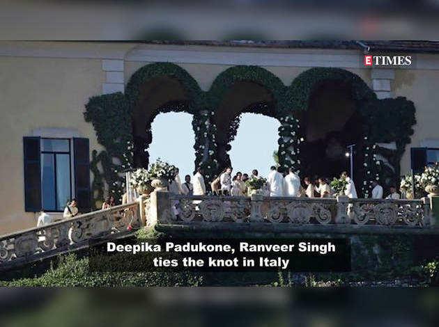 दीपवीर की शादी में शुभा मुद्गल ने किया लाइव परफॉर्म
