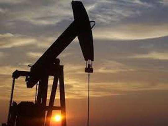 कच्चे तेल की कीमतों में गिरावट से मोदी सरकार को मिलेगी राहत