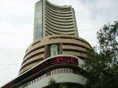 sensex today live 15 november 2018 stock market closedsensex gains 119 points nifty gains 40 points