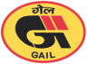 gail recruitment 2018 apply for 160 post apply gailonline com