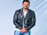 sreesanth had affairs with 5 actresses before marriage