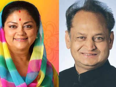 राजस्थान का रण: चर्चा में झुंझुनू जिला, समझें वोटों का गणित