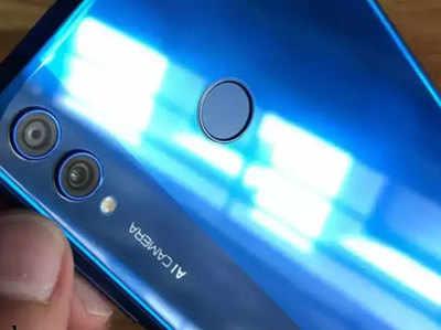 Xiaomi से लेकर सैमसंग तक, इन स्मार्टफोन्स के दाम हुए कम