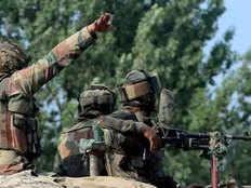 lieutenant general ranbir singh attacks on pakistan