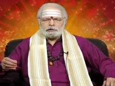 mulugu subhathidi telugu panchangam for 17th november 2018