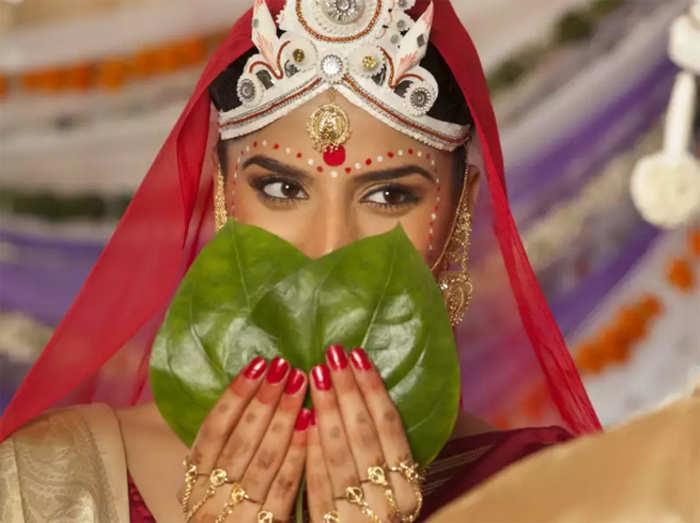 intro bride