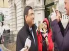 सीबीआई में घमासान: IB में वापस भेजे जाने के खिलाफ कोर्ट पहुंचे CBI के डिप्टी SP अश्विनी गुप्ता
