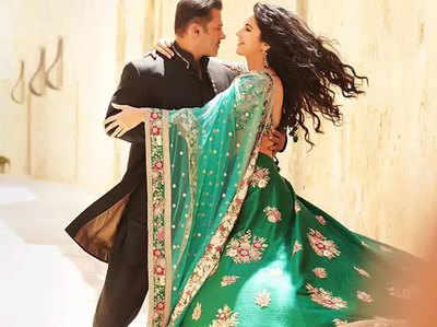 Vidiyo Jab Ludhiyaana Mein Fains Se Ghire Salman Khan