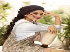 sai pallavi again in malayalam movie with fahadh faasil