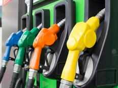 petrol and diesel price in kerala on 18th november 2018