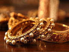 gold and silver rate in kerala on 18th november 2018