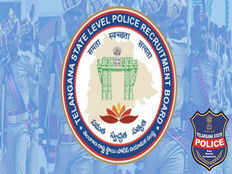telangana police candidate application modifications