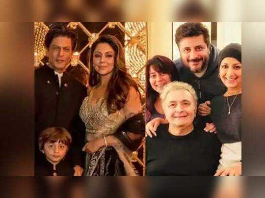srk-with-rushi-kapoor