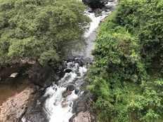 visit thusharagiri waterfall in kozhikode