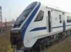 देखें: बरेली-मुरादाबाद सेक्शन पर 'ट्रेन 18' का ट्रायल रन शुरू