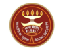esic recruitment for 79 je pose apply esic nic in