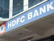 how to check my hdfc account balance online and offline