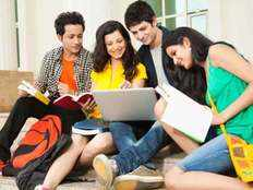 know all about pte test of english