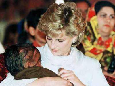 princess diana biography in hindi