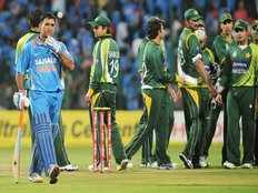 icc rejects pakistans 70 million compensation claim against bcci