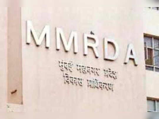 'एमएमआरडीए'कक्षा आता डहाणू-पेणपर्यंत