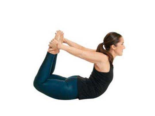 bow-pose-yoga