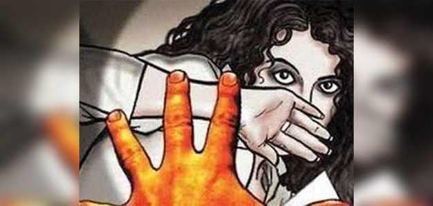 दिल्ली: बस में छात्रा के सामने शख्स ने की अश्लील हरकत, केस दर्ज