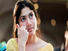 is actress sai pallavi to act with more mollywood actors