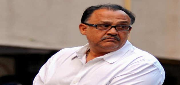 #MeToo: मुंबई पुलिस ने आलोक नाथ के खिलाफ दर्ज किया रेप केस