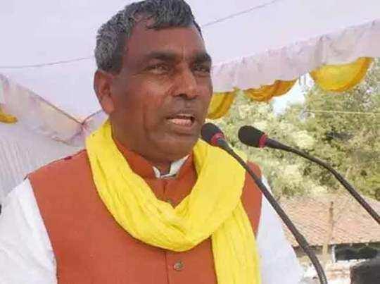 Omprakash-Rajbhar